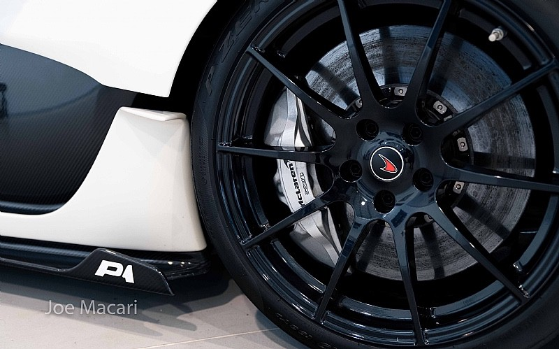 2013_McLaren_P1_sale-0010