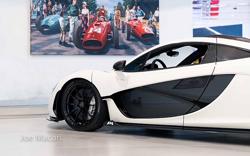 2013_McLaren_P1_sale-0013