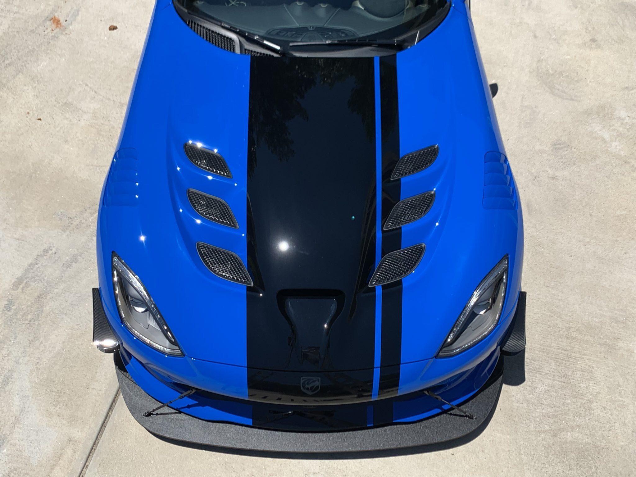 2016_Dodge_Viper_ACR_sale-0005