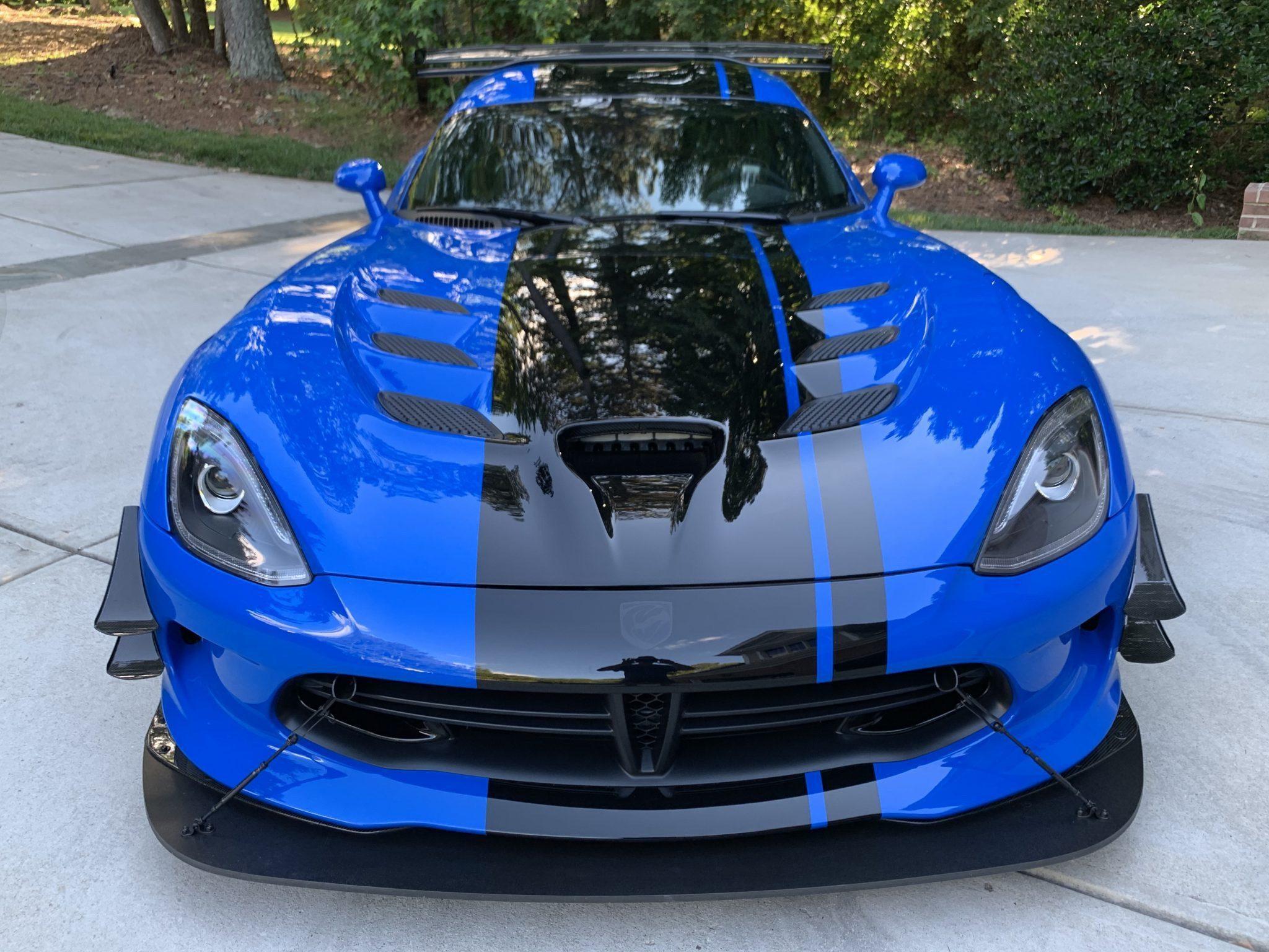 2016_Dodge_Viper_ACR_sale-0007