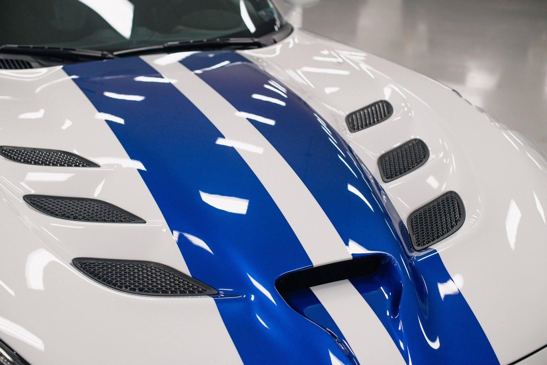 Dodge_Viper_GTS-R_Final_Edition_ACR_sale-0008