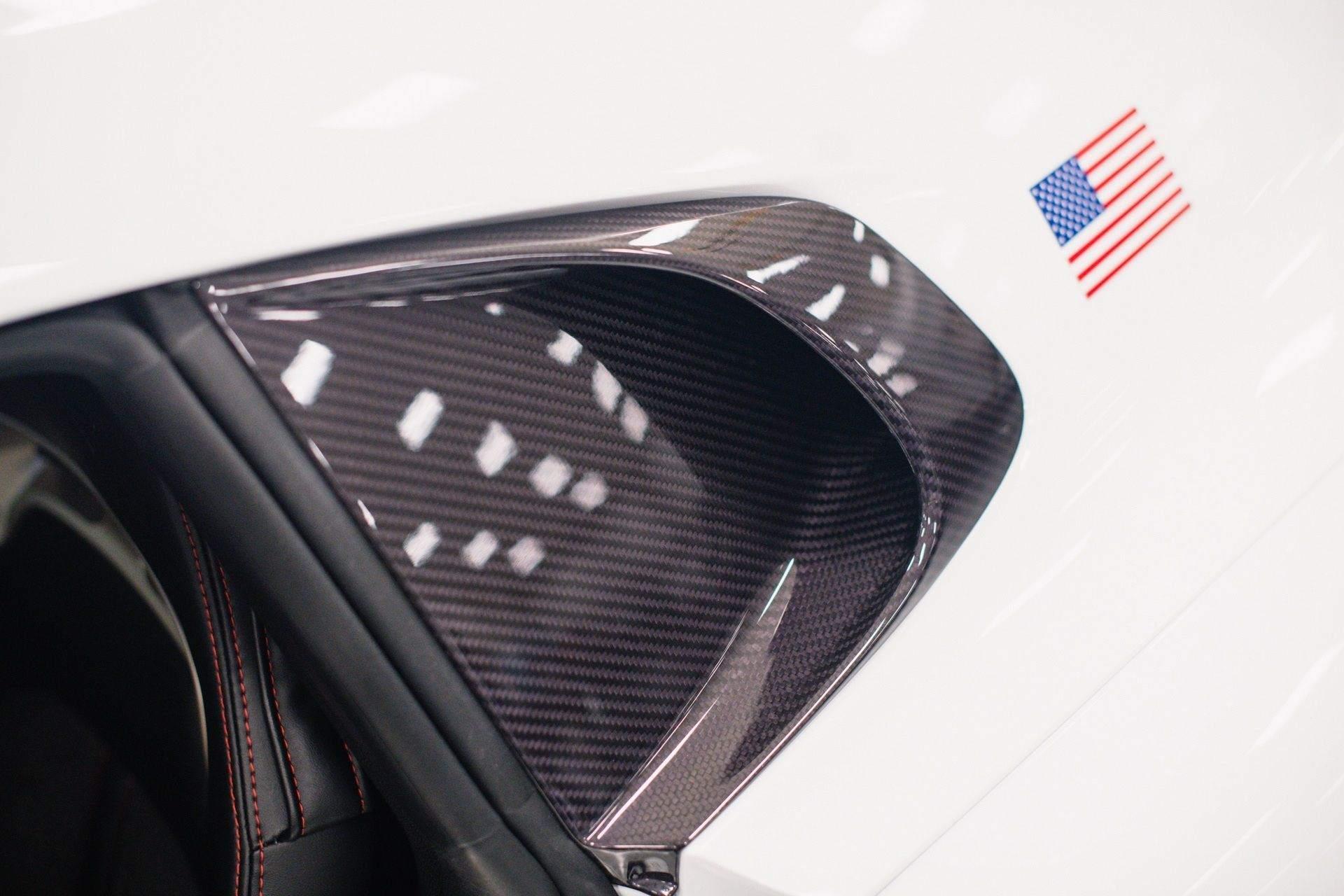 Dodge_Viper_GTS-R_Final_Edition_ACR_sale-0011