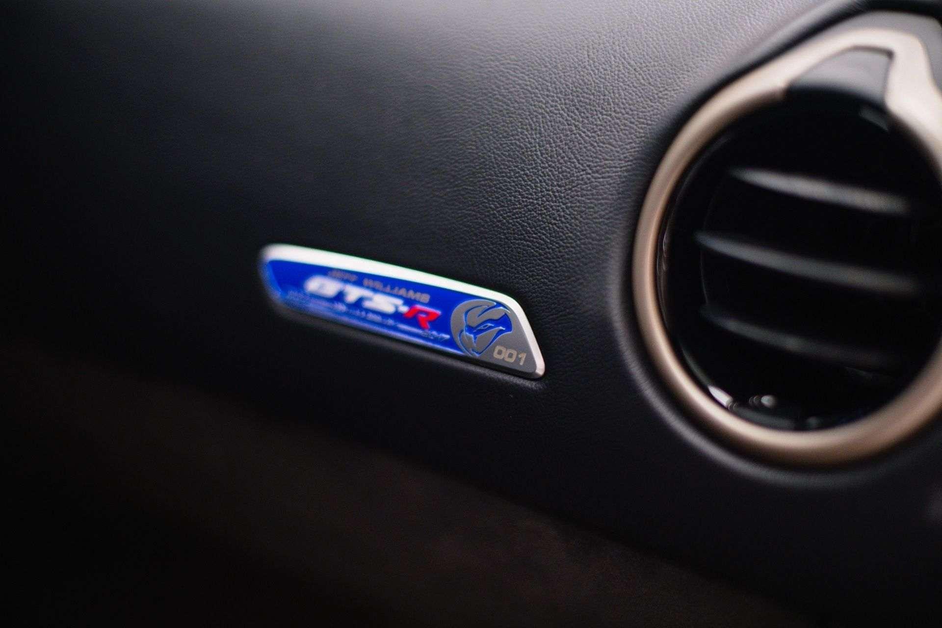 Dodge_Viper_GTS-R_Final_Edition_ACR_sale-0020
