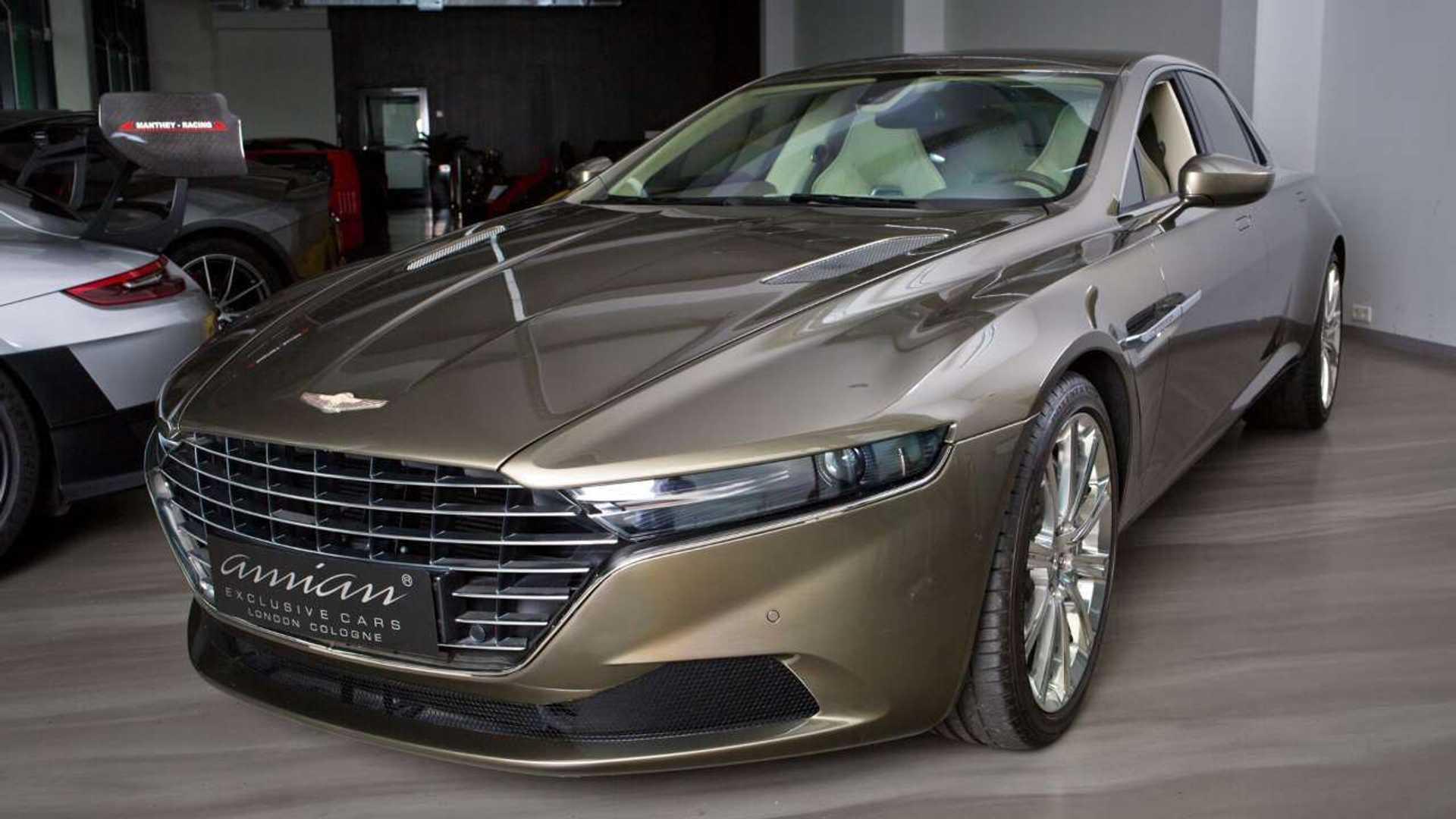 2018_Aston_Martin_Lagonda_Taraf_sale-0002