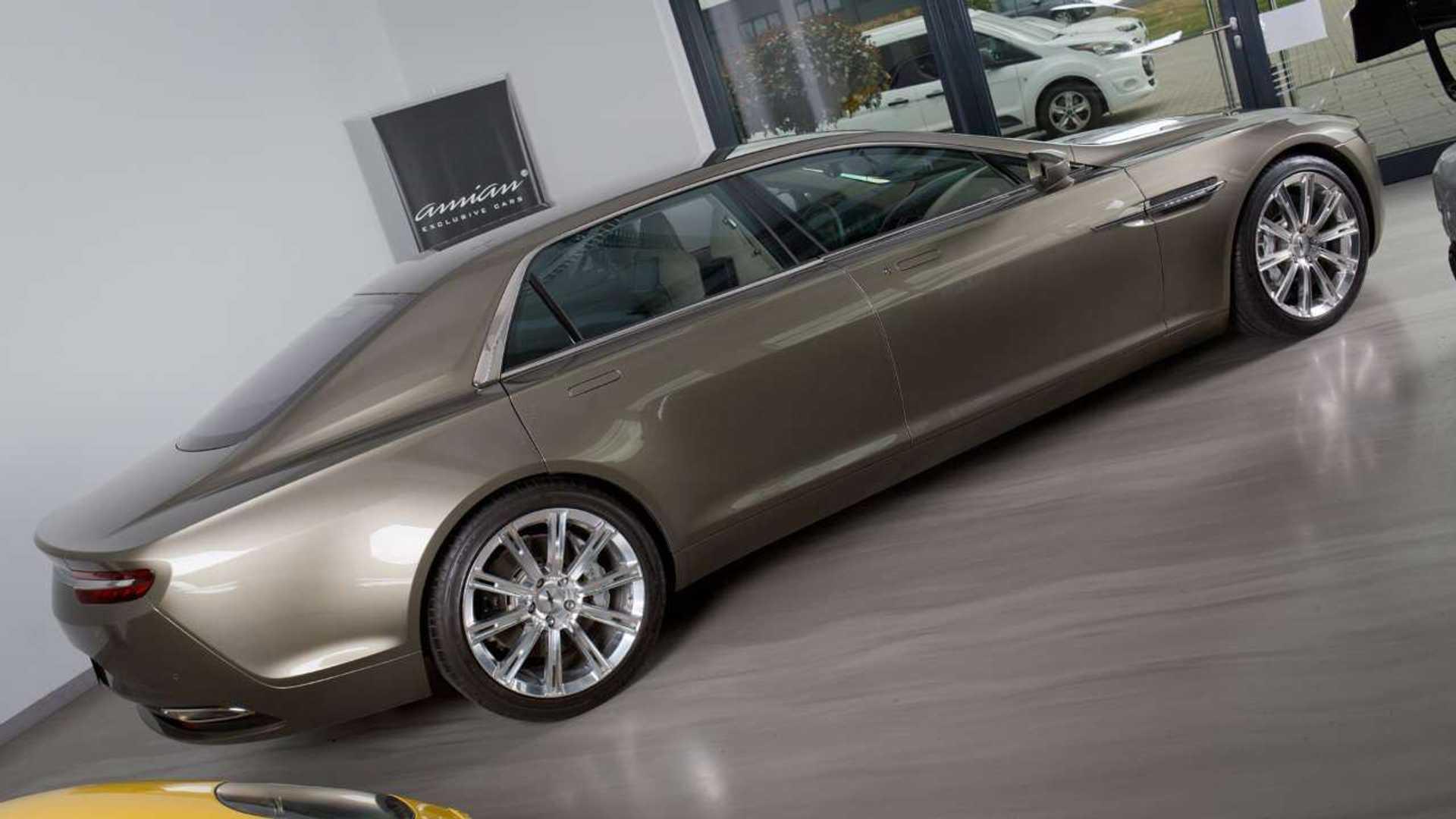 2018_Aston_Martin_Lagonda_Taraf_sale-0003