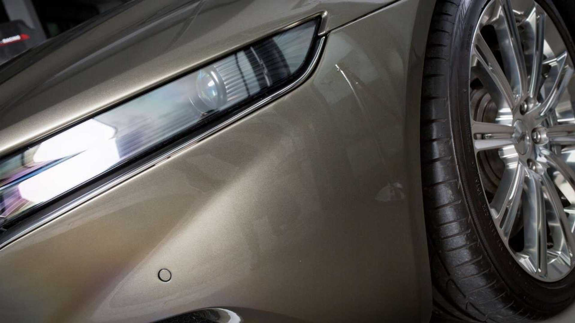 2018_Aston_Martin_Lagonda_Taraf_sale-0004