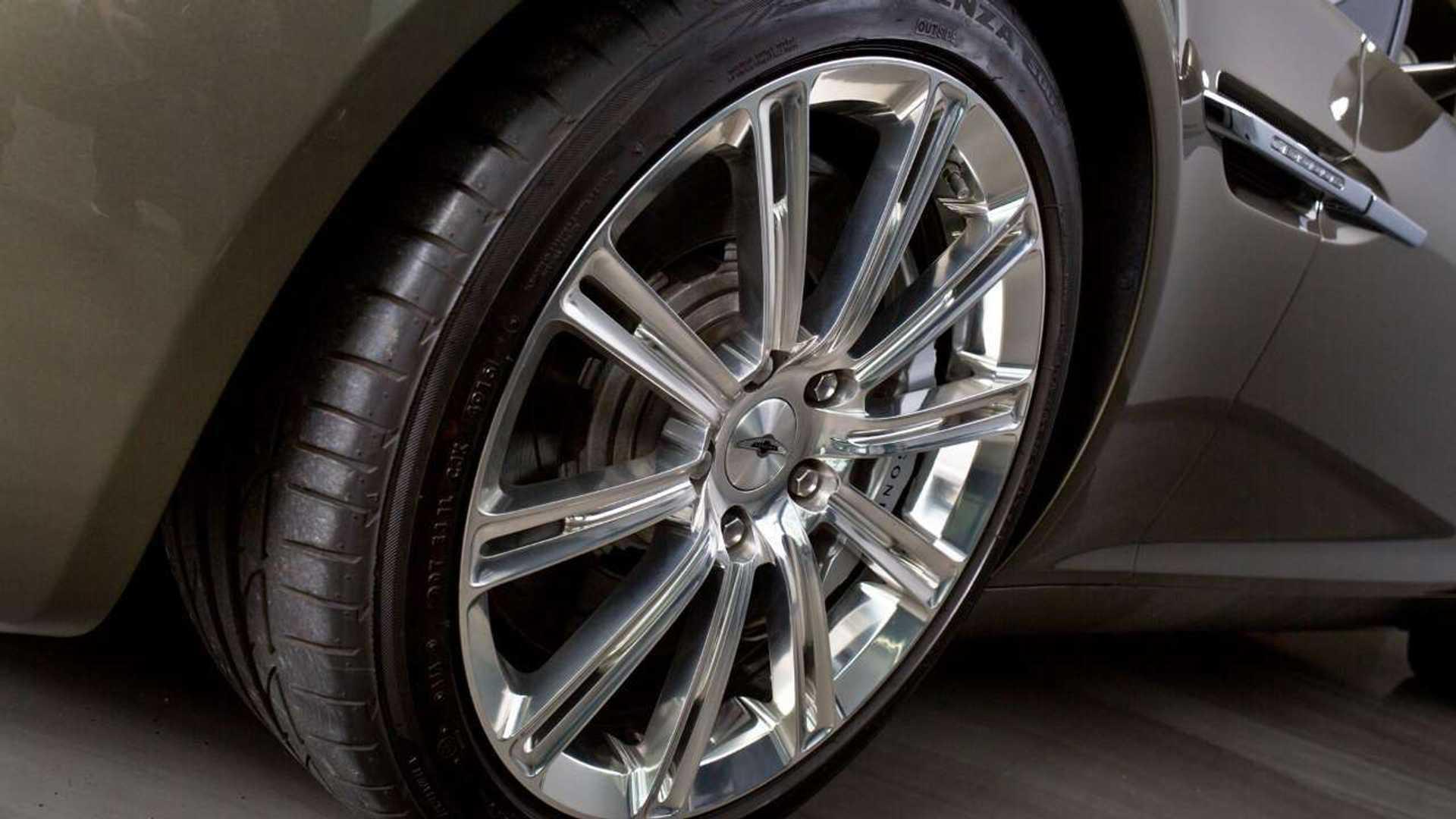 2018_Aston_Martin_Lagonda_Taraf_sale-0005