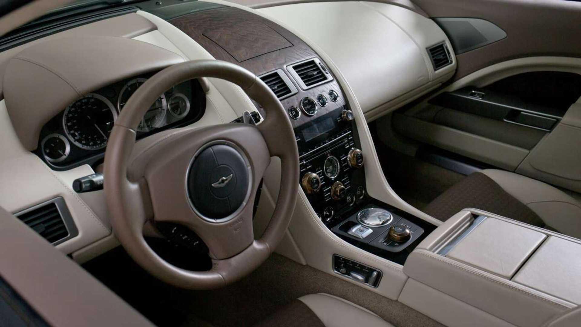 2018_Aston_Martin_Lagonda_Taraf_sale-0006