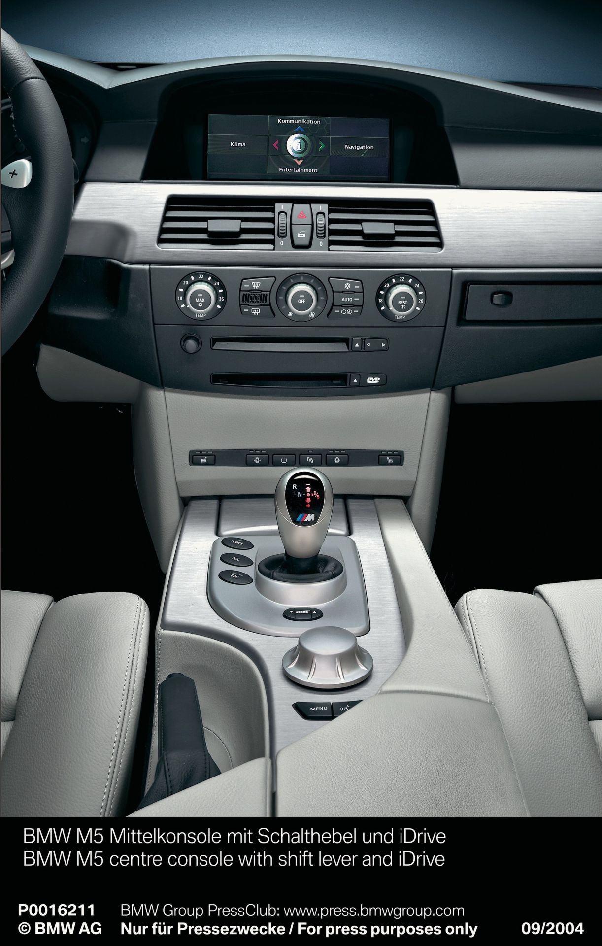 2021_BMW_iDrive_0013