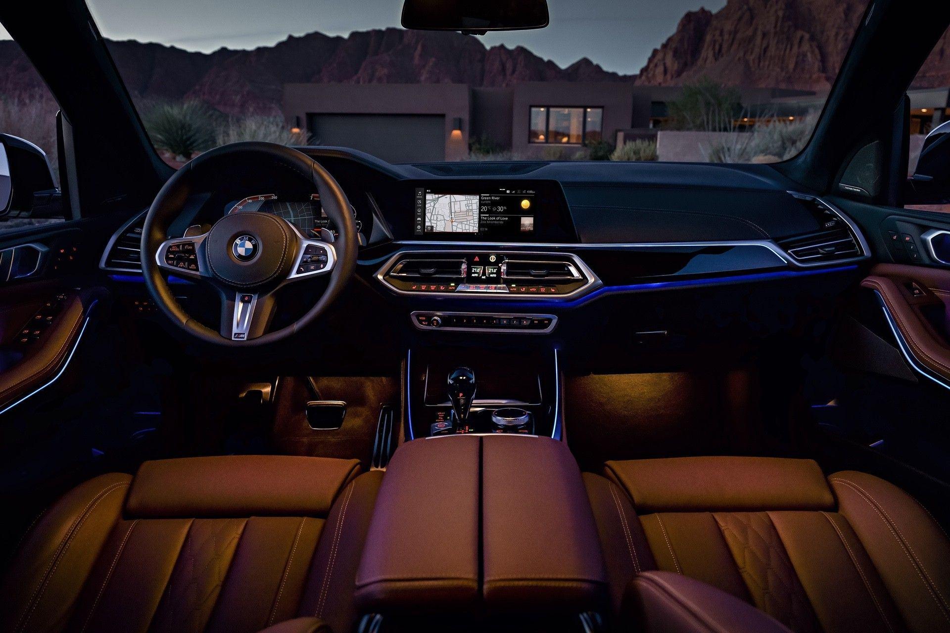 2021_BMW_iDrive_0021