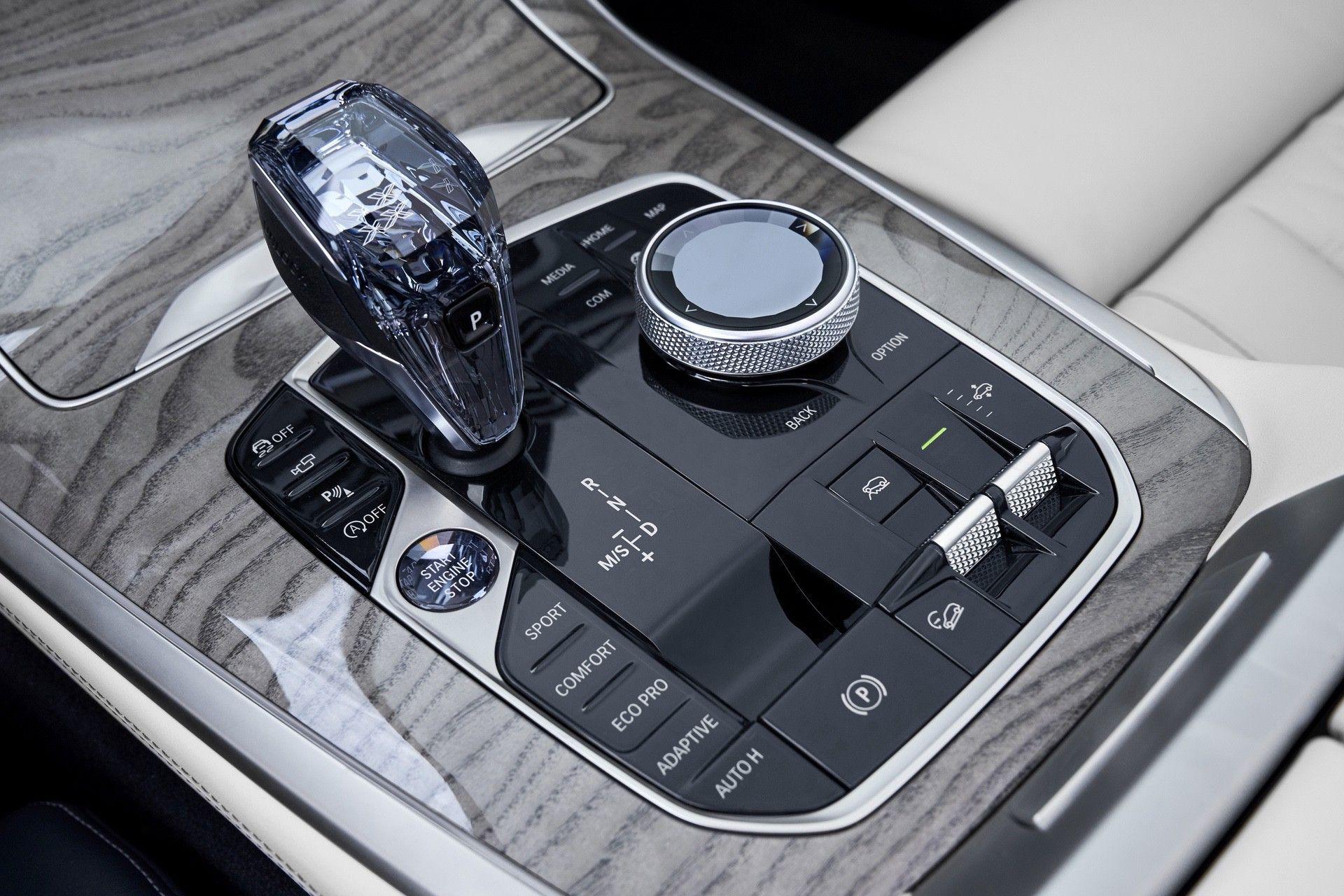 2021_BMW_iDrive_0023