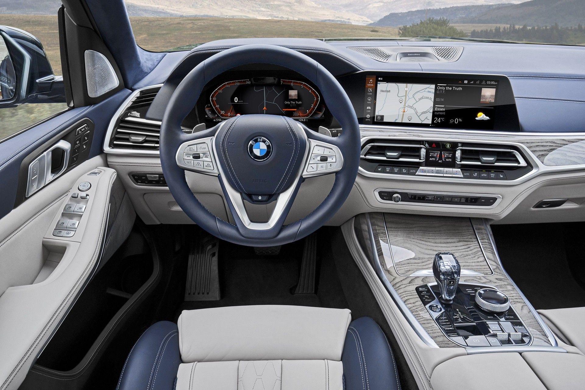 2021_BMW_iDrive_0024