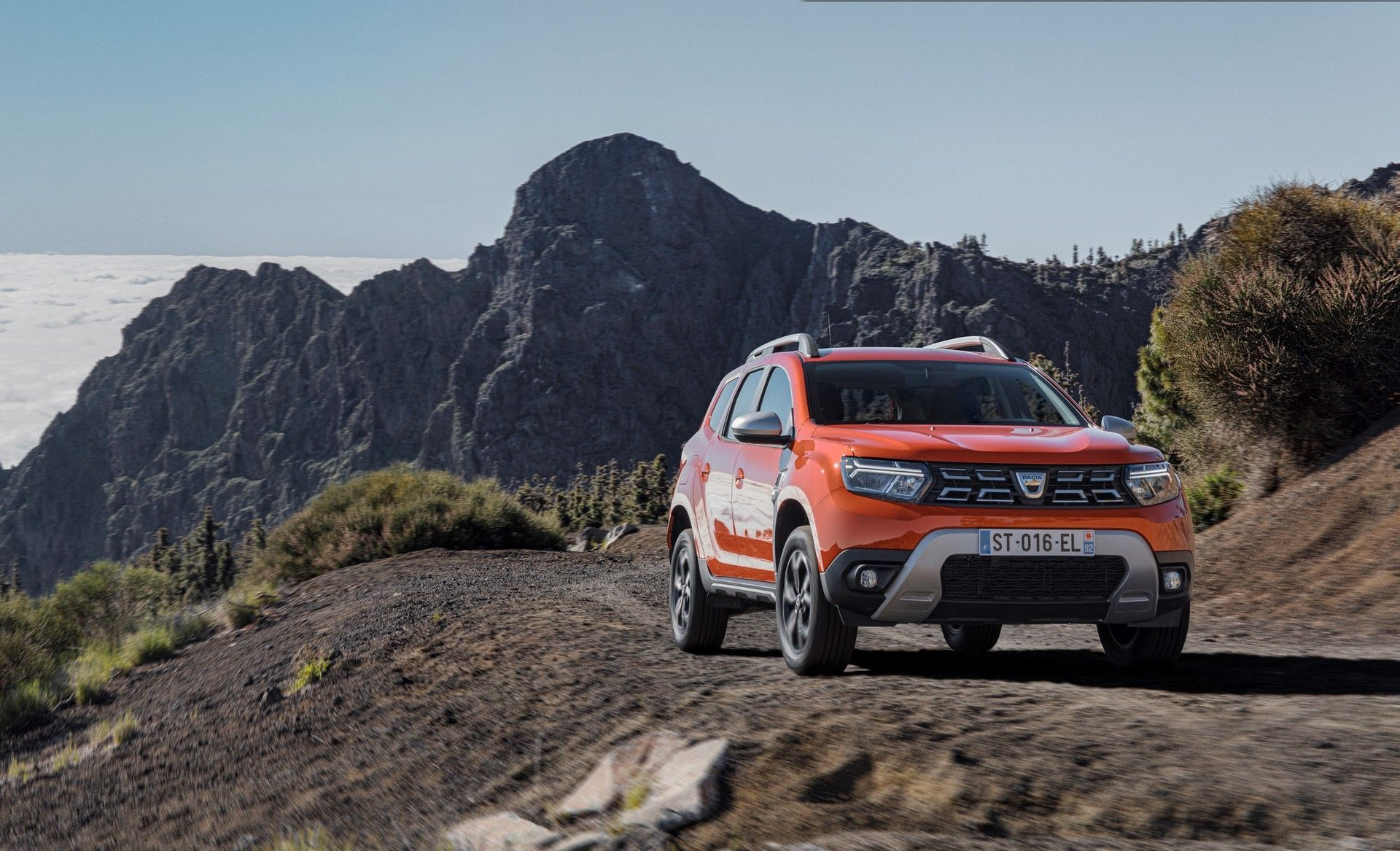 2021_Dacia_Duster_facelift-0000