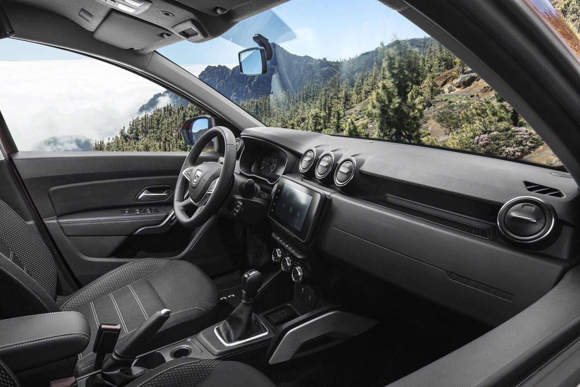 2021_Dacia_Duster_facelift-0001