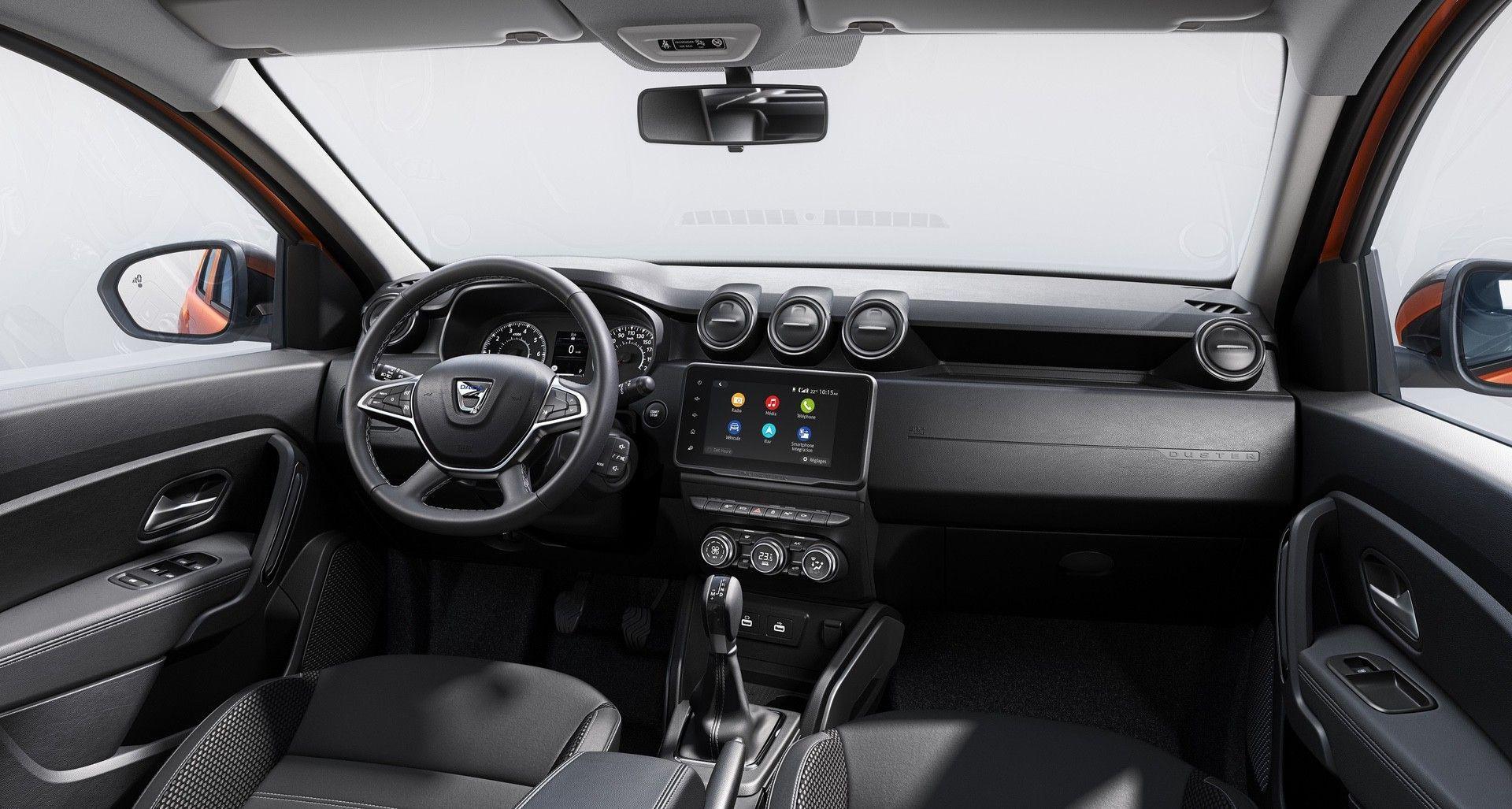 2021_Dacia_Duster_facelift-0007