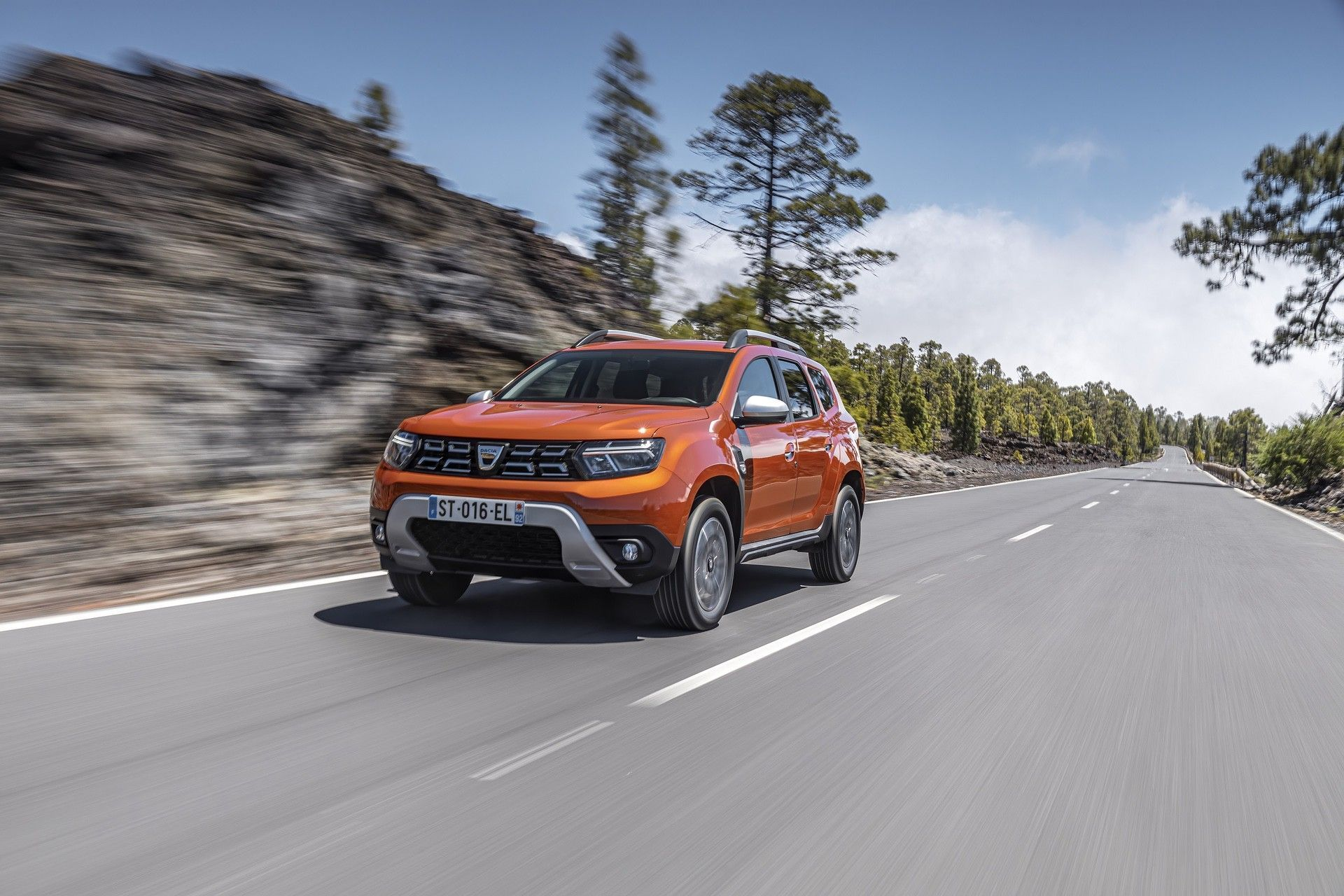 2021_Dacia_Duster_facelift-0010