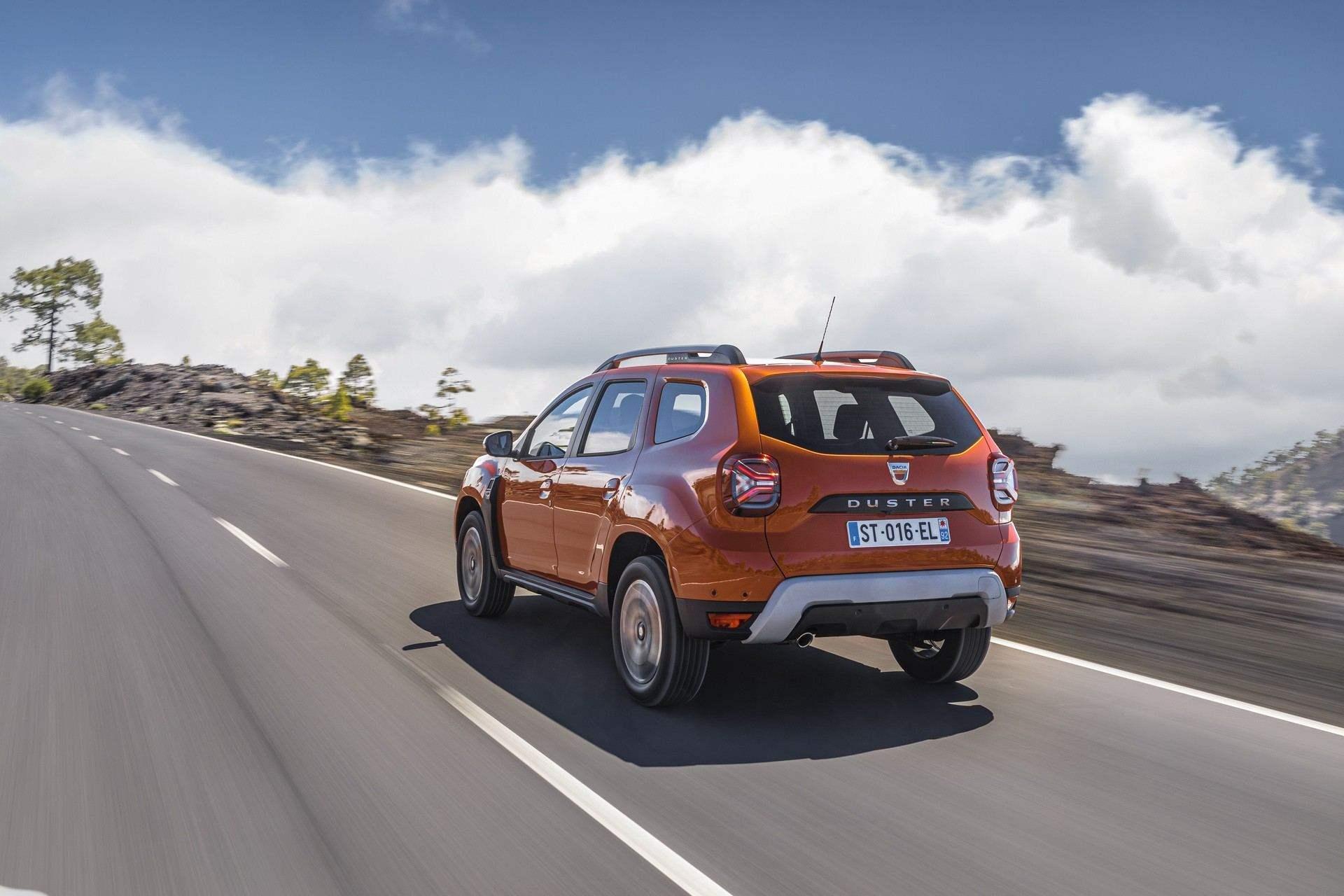 2021_Dacia_Duster_facelift-0012