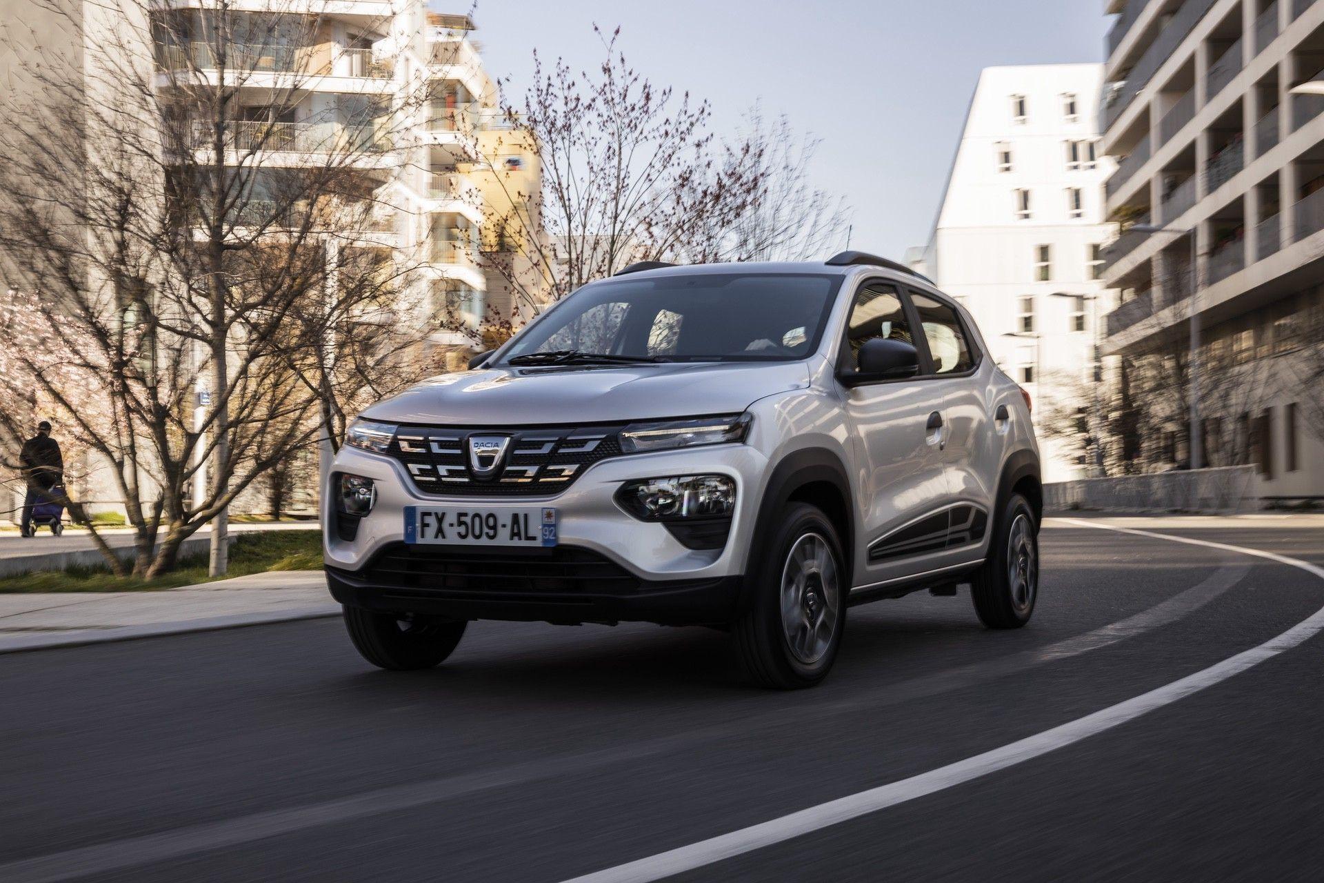 2021_Dacia_Spring-0000