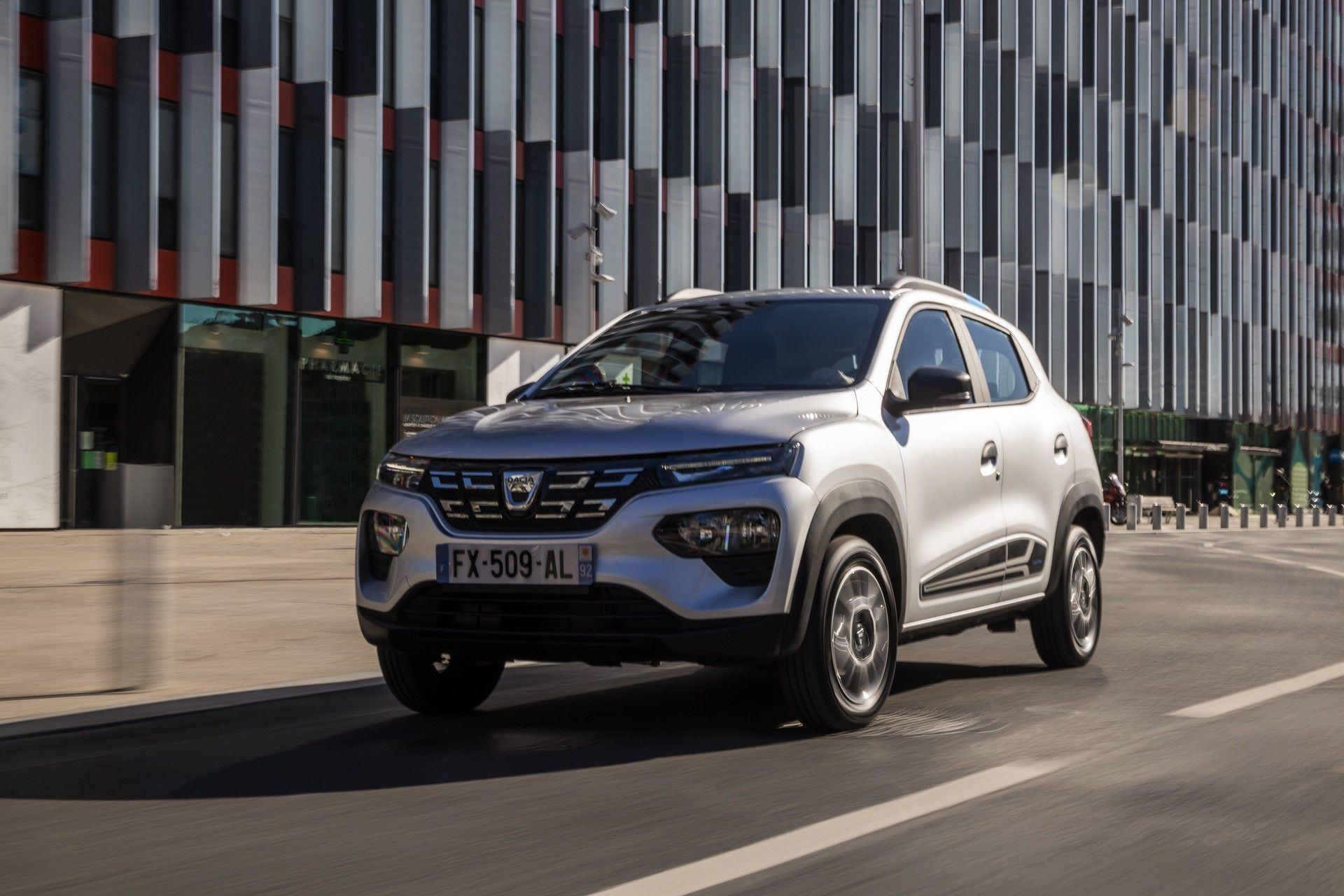 2021_Dacia_Spring-0003