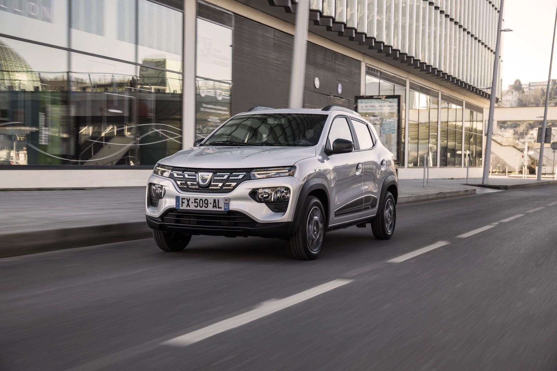 2021_Dacia_Spring-0005