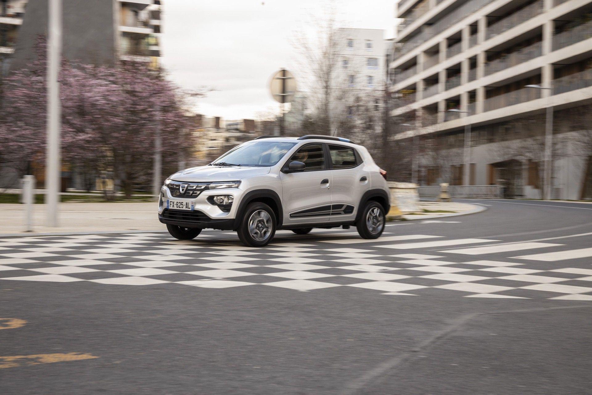 2021_Dacia_Spring-0006