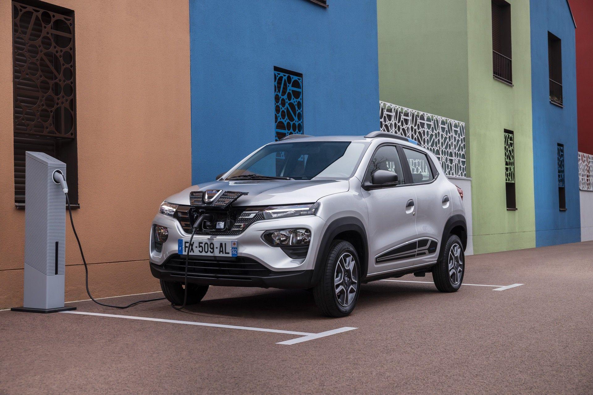 2021_Dacia_Spring-0017