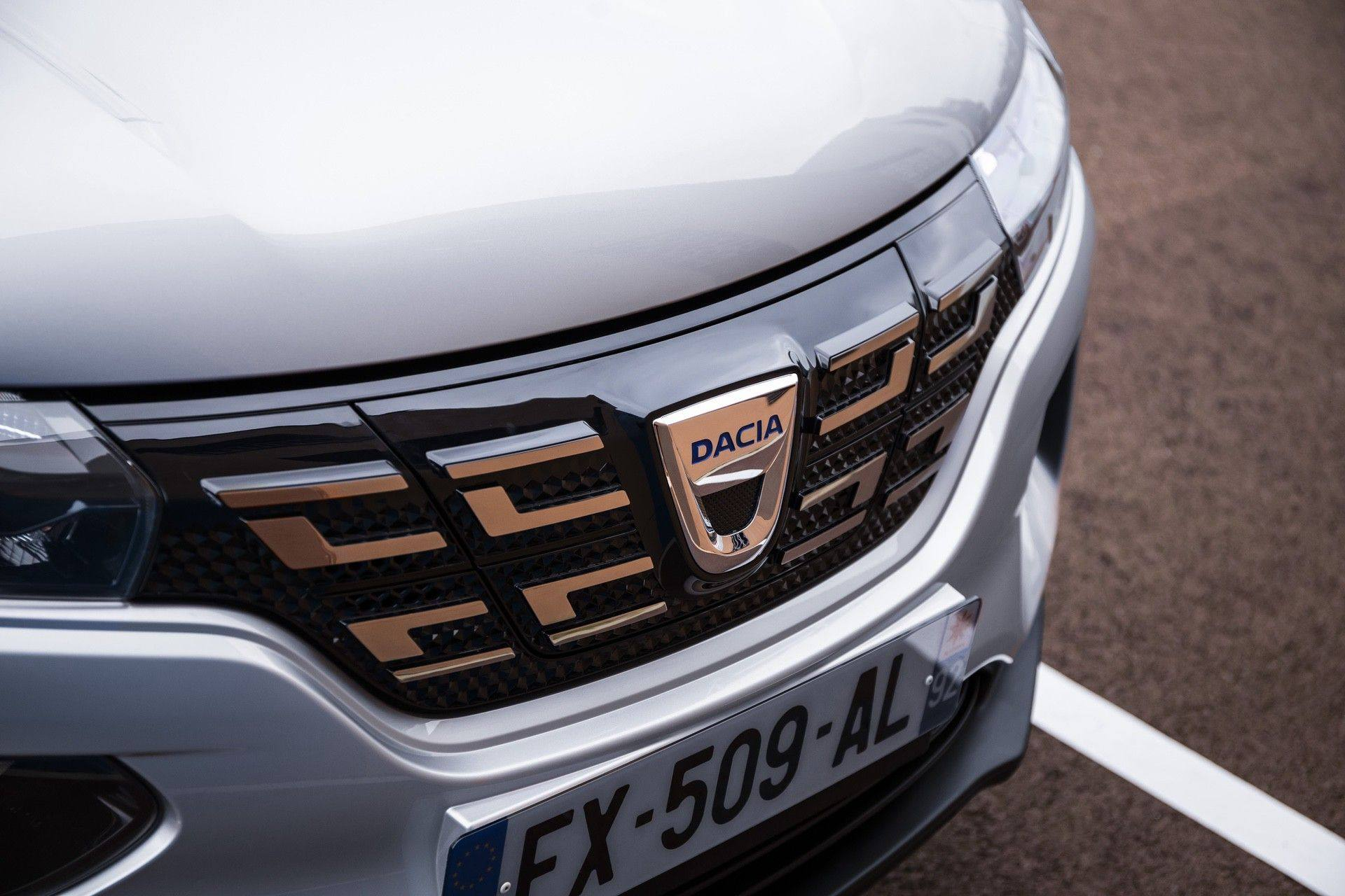 2021_Dacia_Spring-0039
