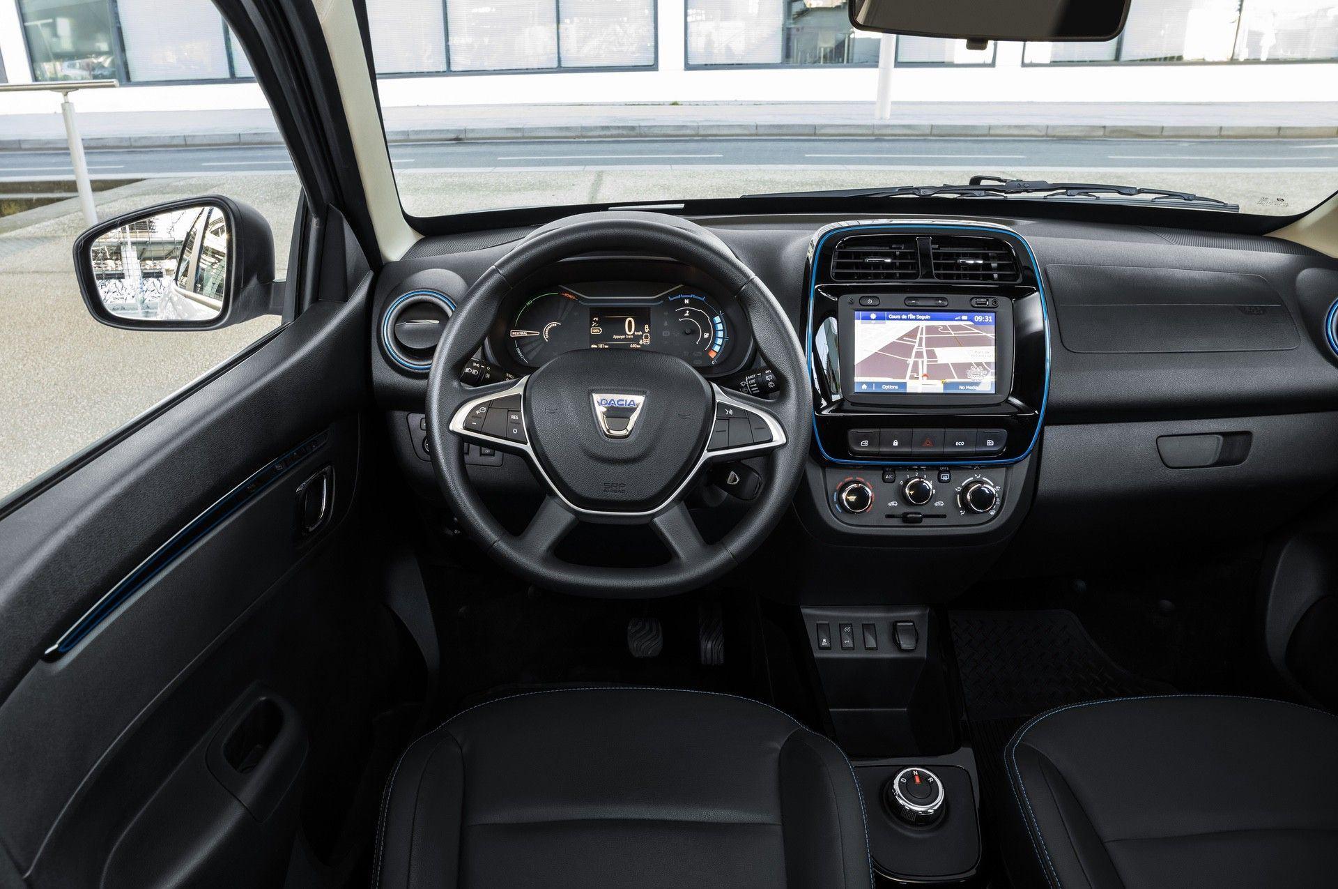 2021_Dacia_Spring-0043