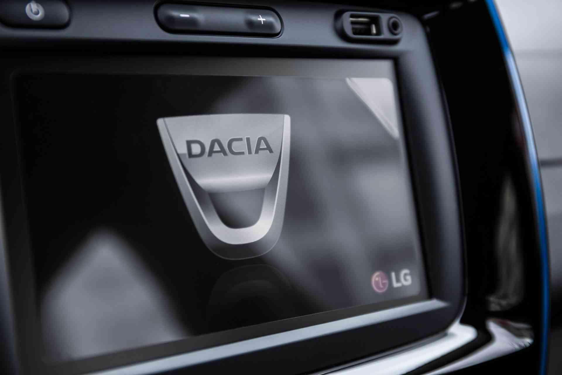 2021_Dacia_Spring-0048