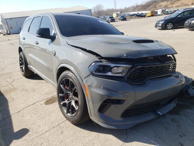 2021_Dodge_Durango_SRT_Hellcat_Crashed-0000