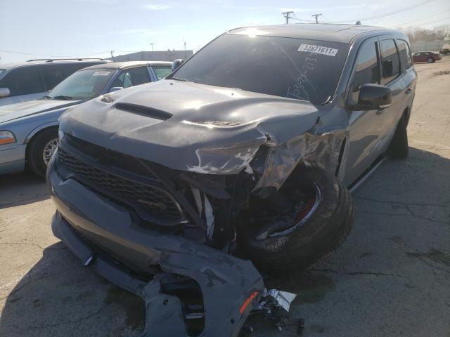 2021_Dodge_Durango_SRT_Hellcat_Crashed-0001