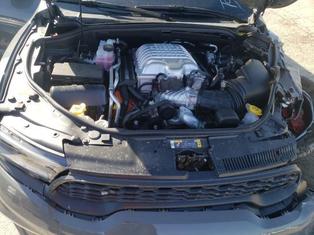 2021_Dodge_Durango_SRT_Hellcat_Crashed-0006
