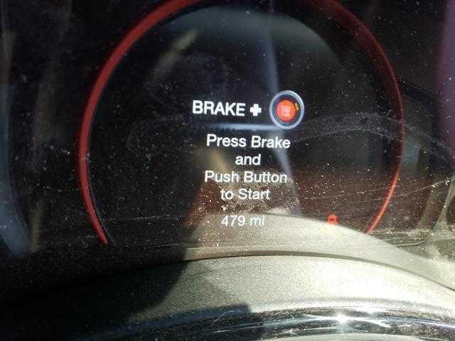 2021_Dodge_Durango_SRT_Hellcat_Crashed-0007