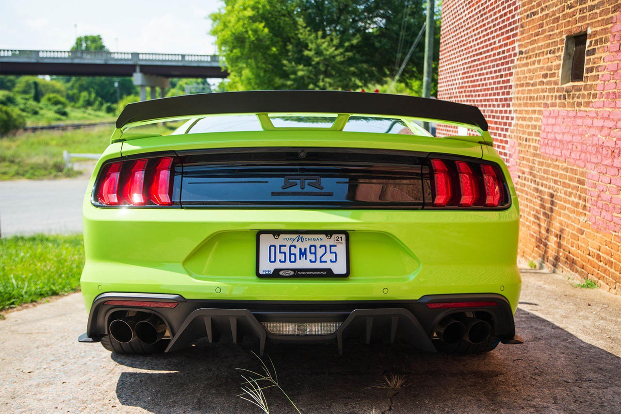 2021_Ford_Mustang_RTR_Series_1-0003