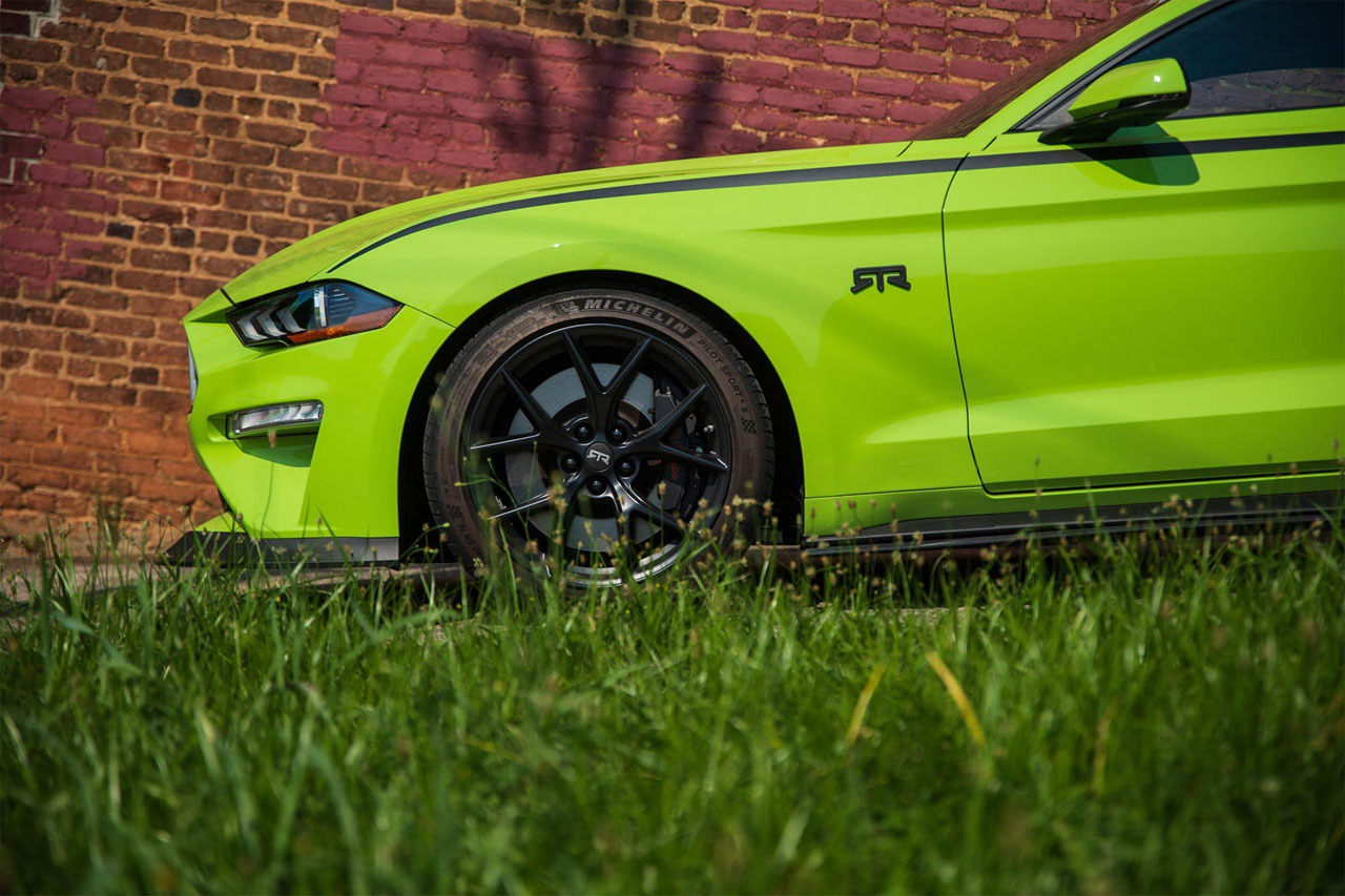 2021_Ford_Mustang_RTR_Series_1-0004