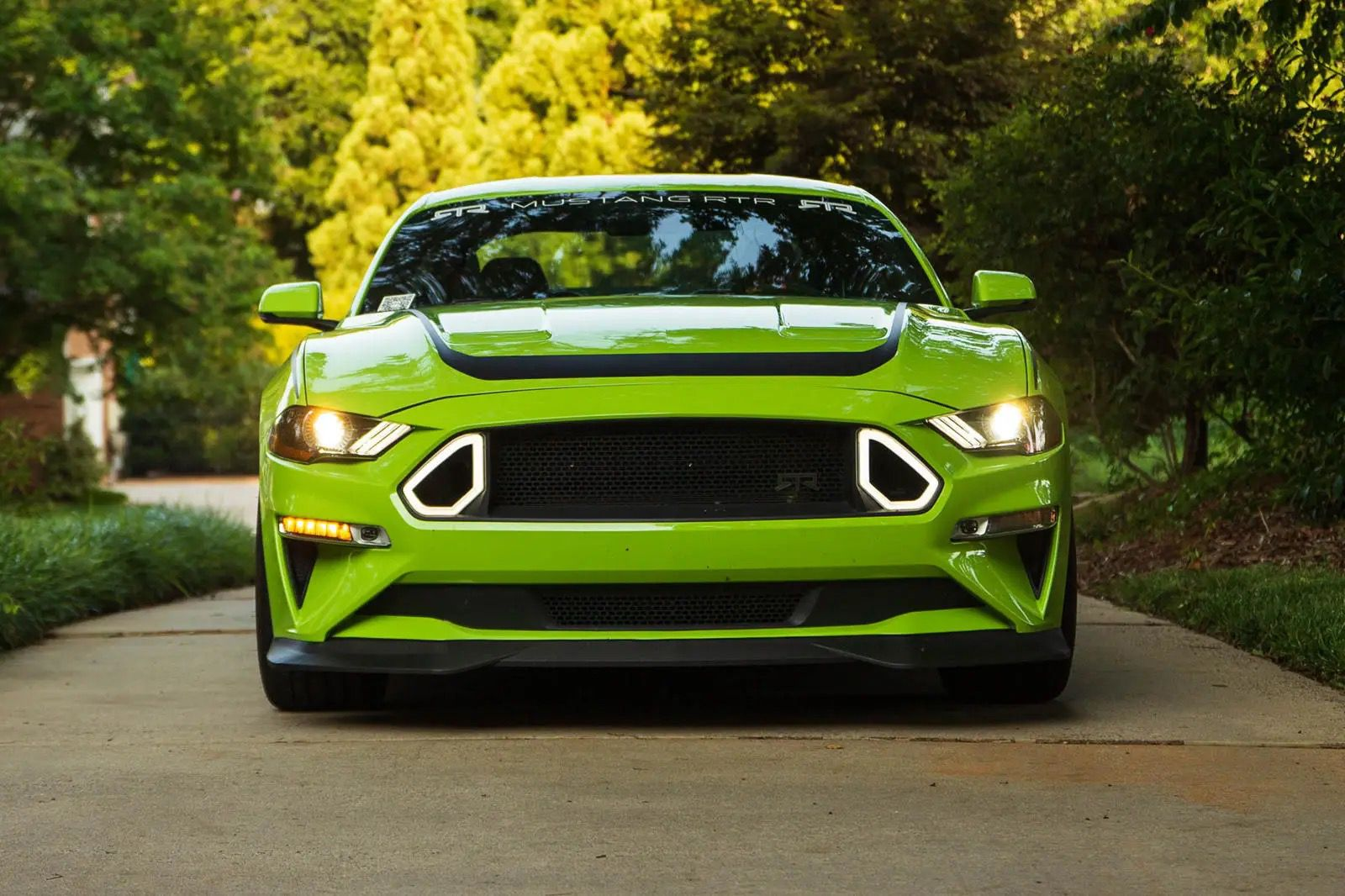 2021_Ford_Mustang_RTR_Series_1-0006
