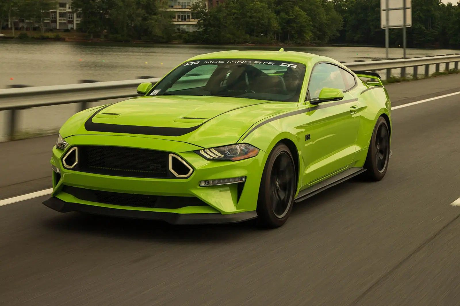 2021_Ford_Mustang_RTR_Series_1-0008