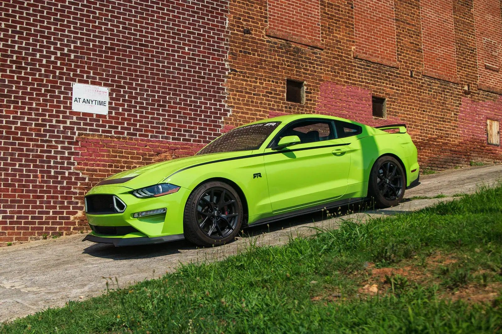 2021_Ford_Mustang_RTR_Series_1-0011