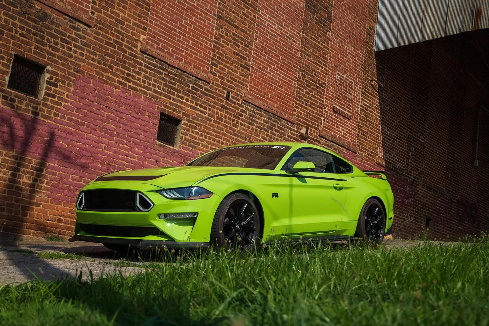 2021_Ford_Mustang_RTR_Series_1-0013