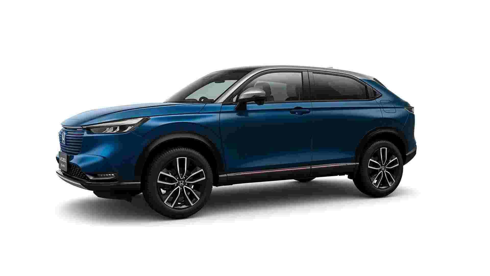 2021_Honda_HR-V_e_HEV-0010