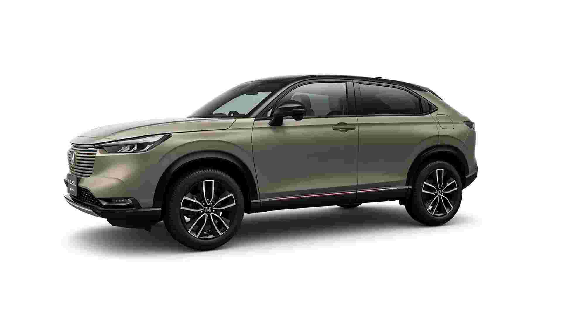 2021_Honda_HR-V_e_HEV-0011