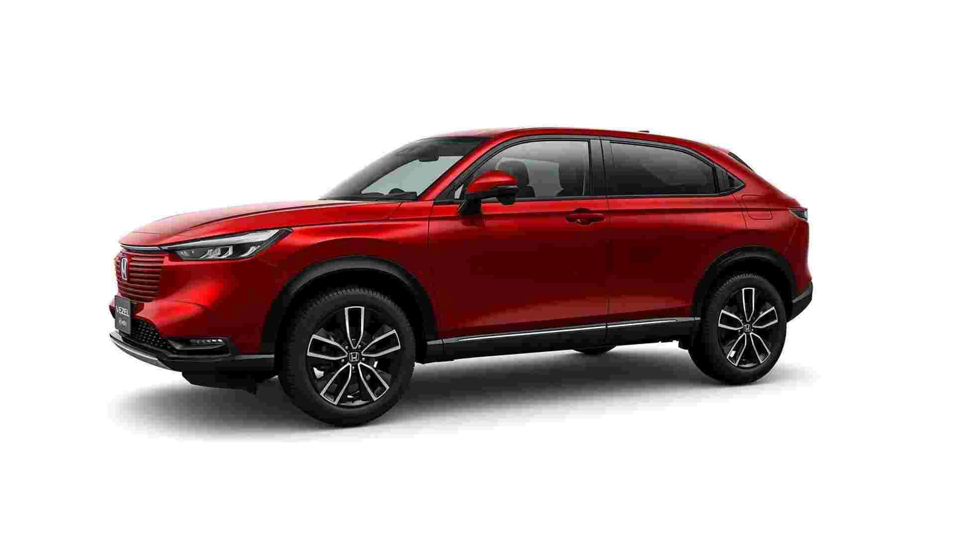 2021_Honda_HR-V_e_HEV-0015