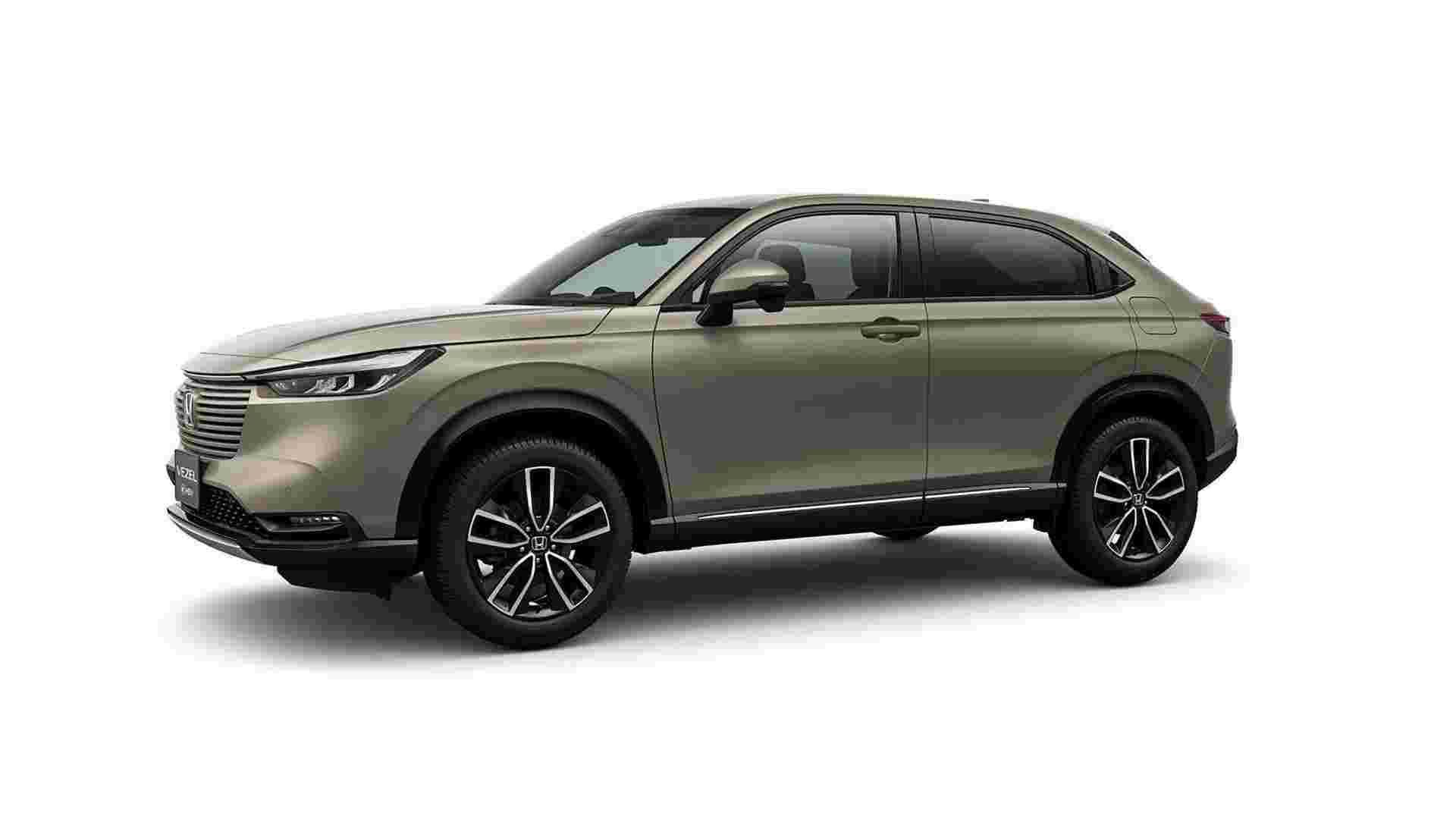 2021_Honda_HR-V_e_HEV-0016