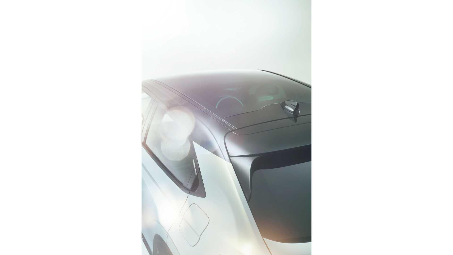 2021_Honda_HR-V_e_HEV-0017