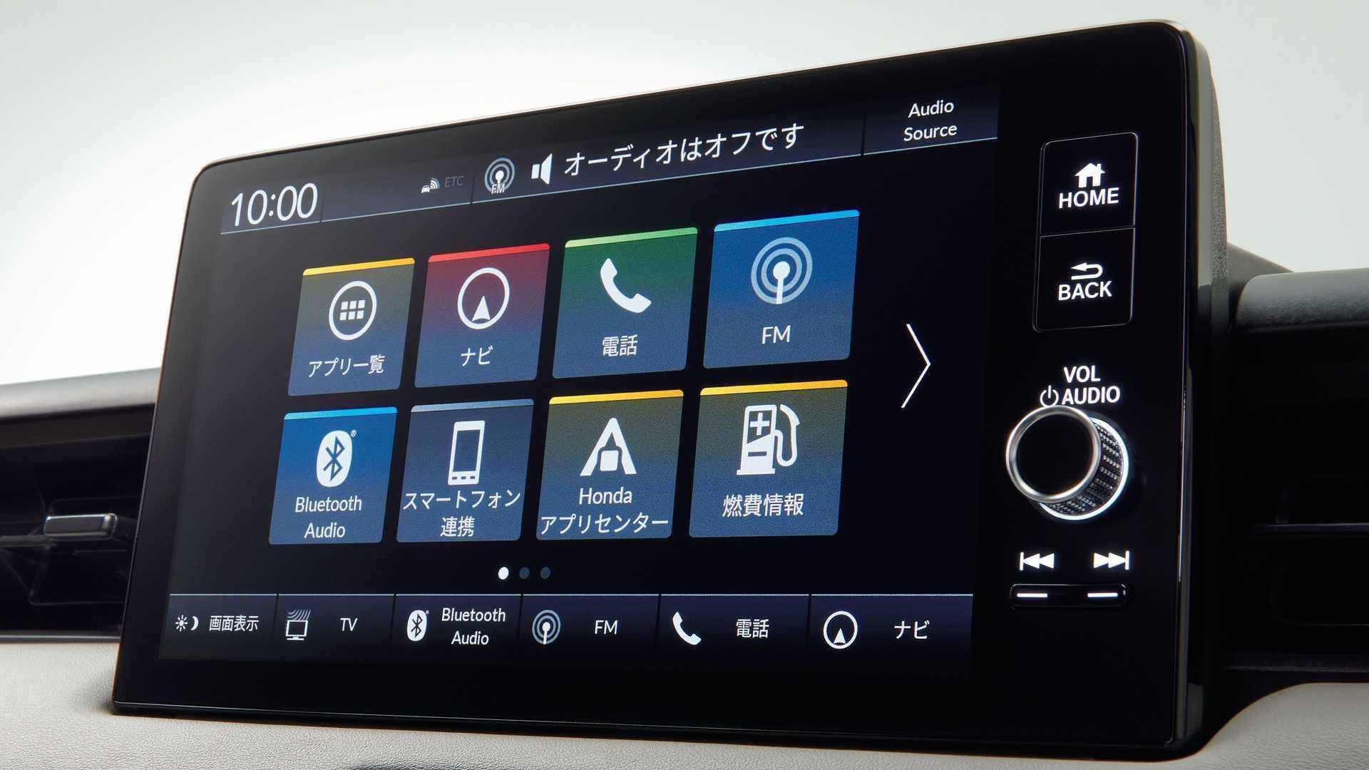 2021_Honda_HR-V_e_HEV-0019
