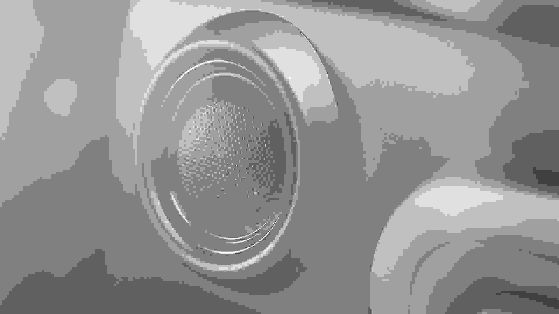2021_Honda_HR-V_e_HEV-0021