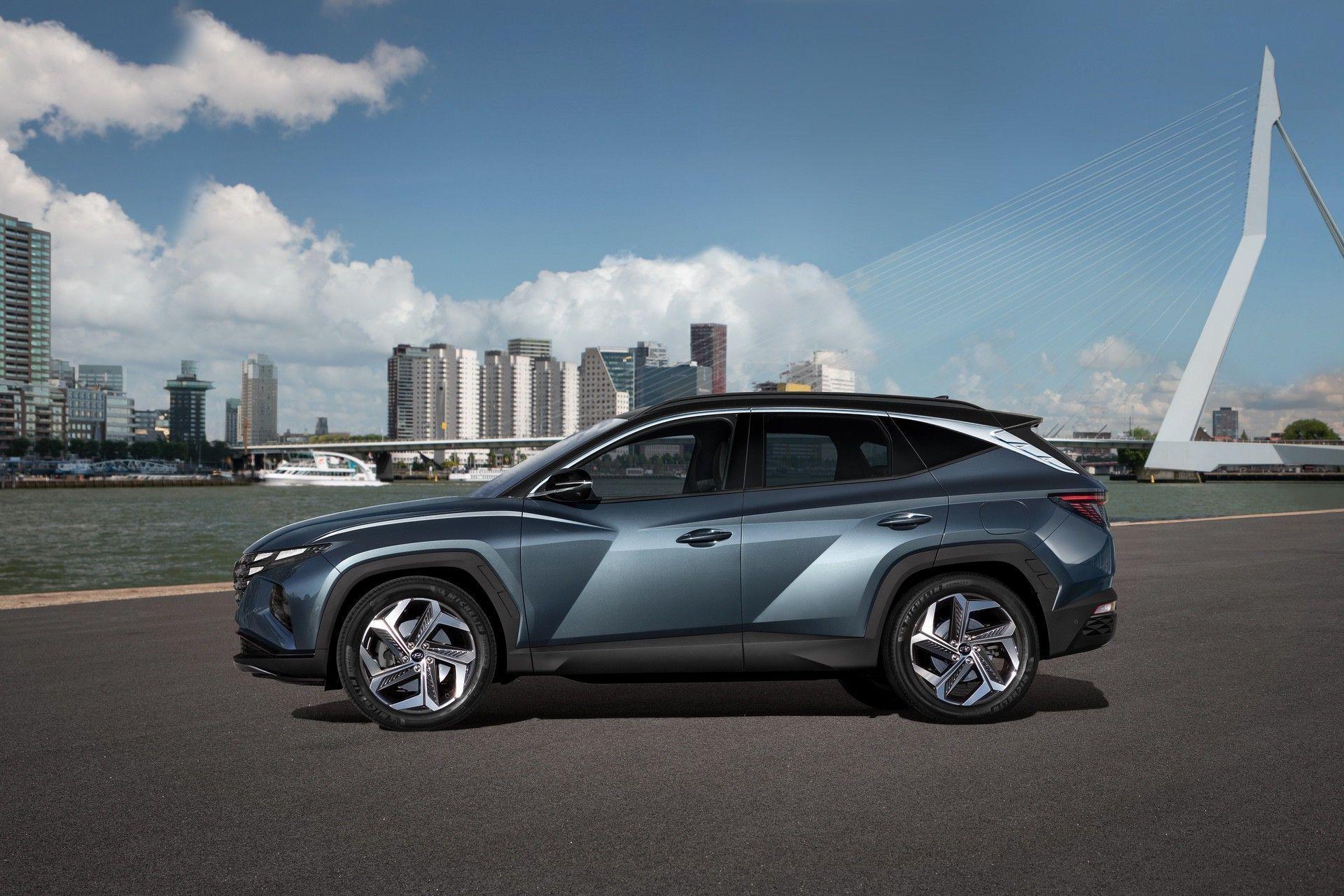 2021_Hyundai_Tucson-0002