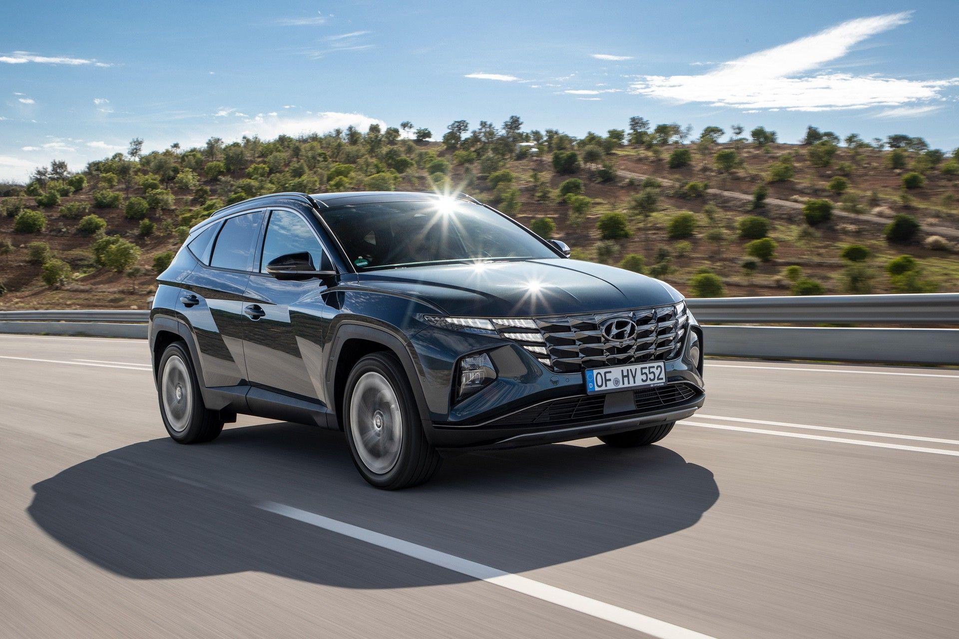 2021_Hyundai_Tucson-0010