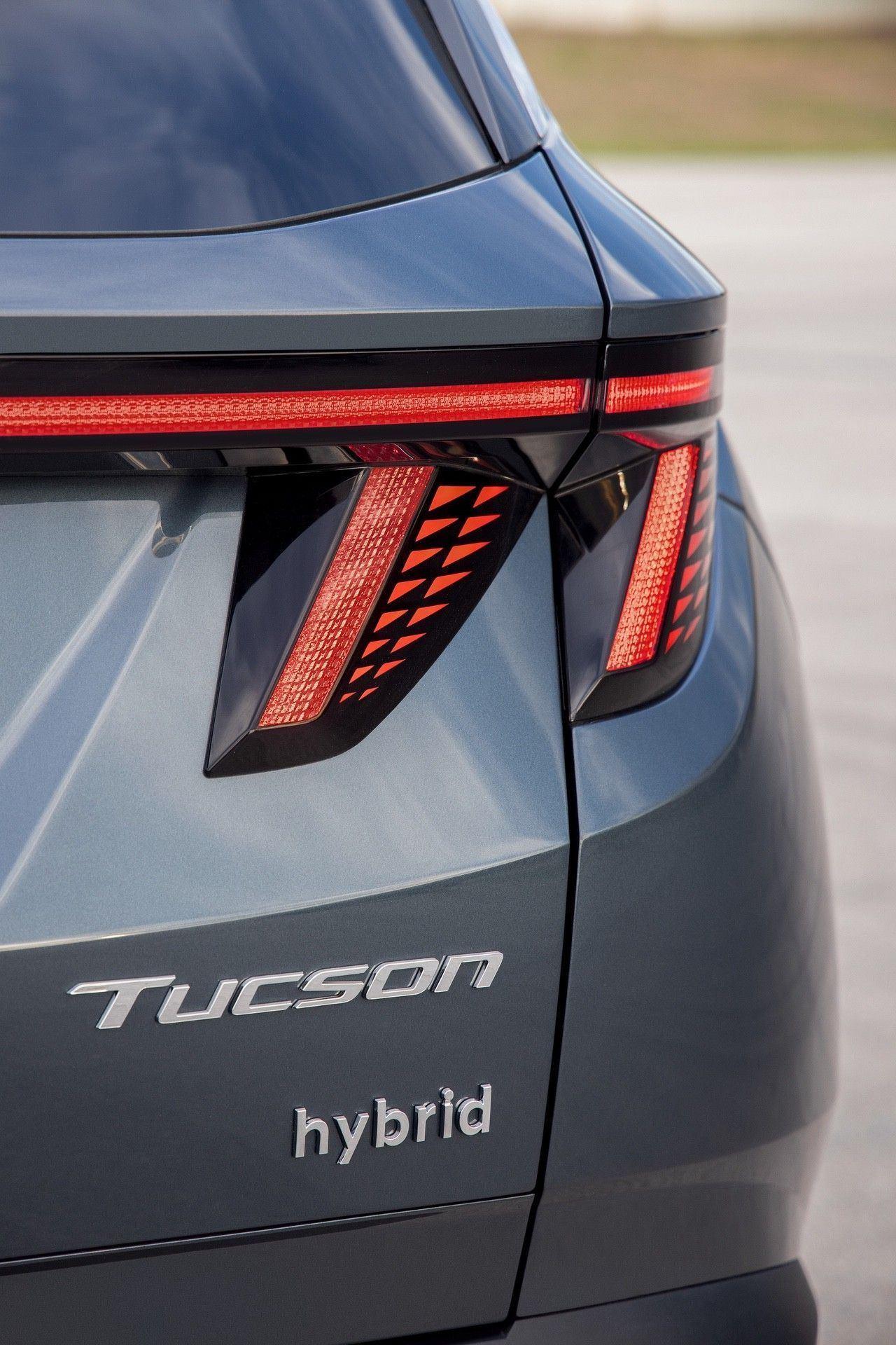 2021_Hyundai_Tucson-0043