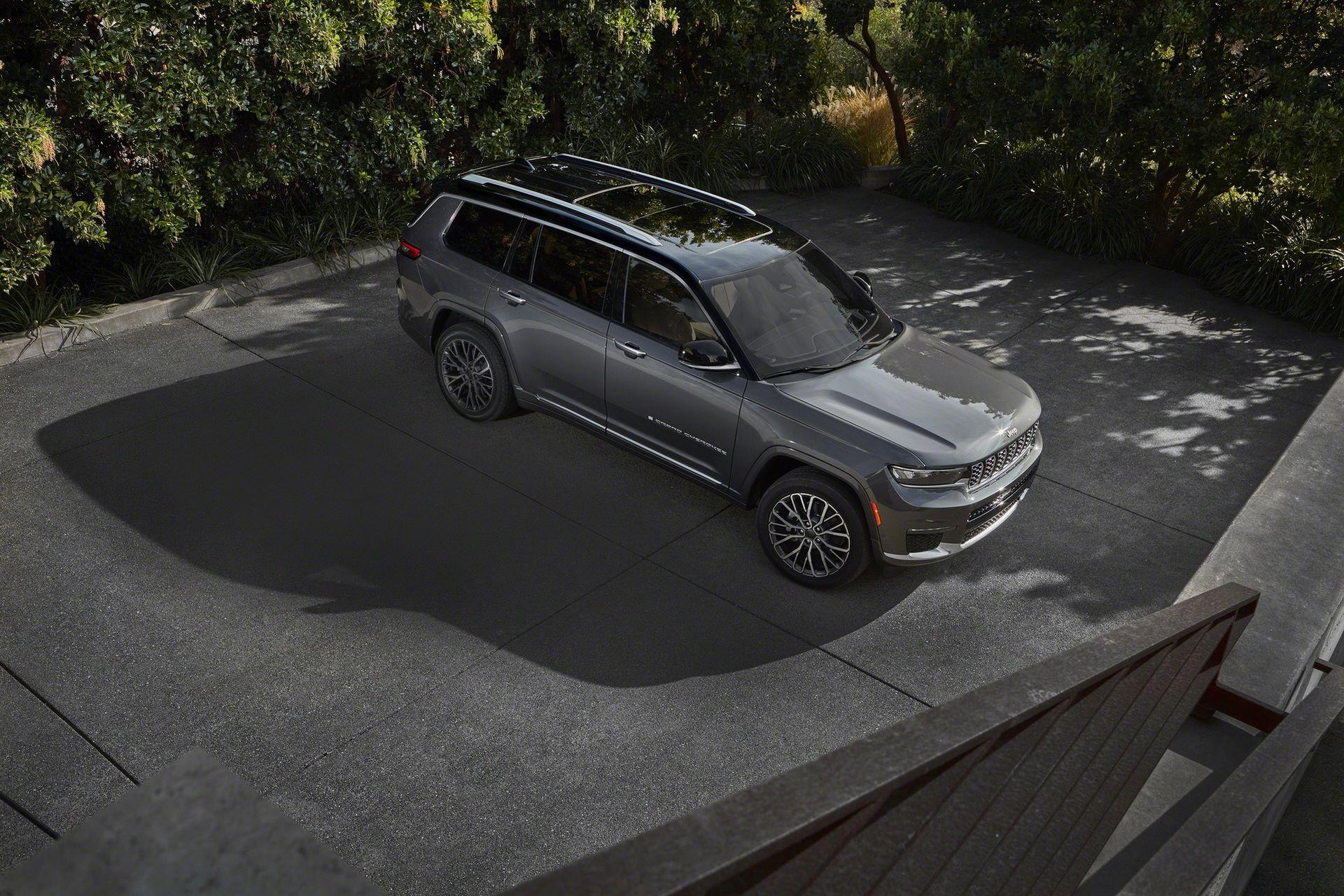 Jeep-Grand-Cherokee-L-2021-10